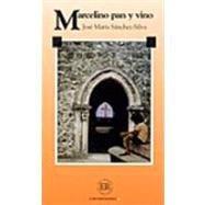 9780821910672: Marcelino Pan y Vino: Level A (Spanish Edition)