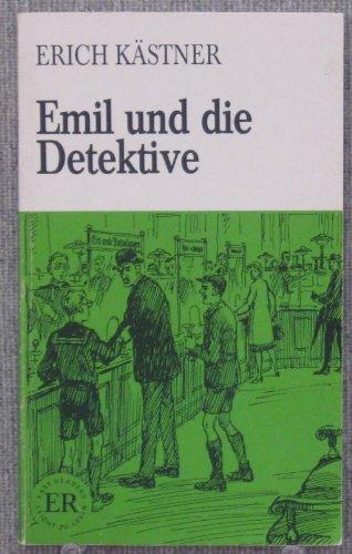 9780821910696: Emil Und Die Detektive