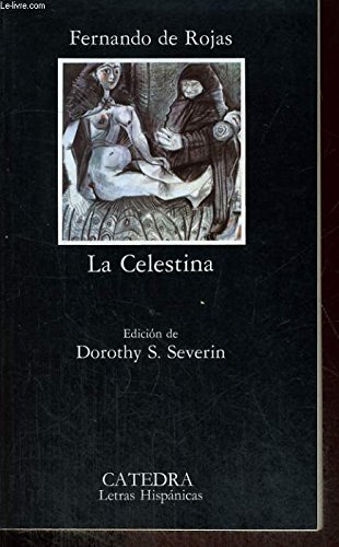 9780821911310: La Celestina