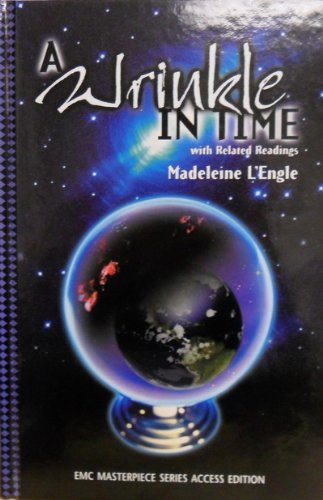 A Wrinkle in Time: With Related Readings: L'Engle, Madeleine