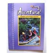 9780821939970: Aventura: Level 2 (Spanish Edition)