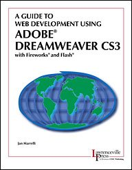 A Guide to Web Development Using Adobe: Jan Marrelli