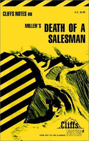 9780822003823: Death of a Salesman