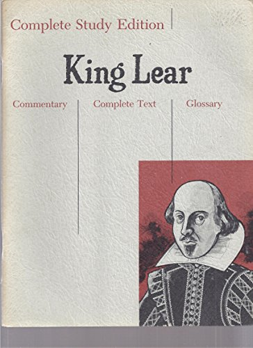 online writing lab sparknotes king lear video sparknotes shakespeare s king lear summary barnes noble sparknotes the alchemist booktopia the alchemist th