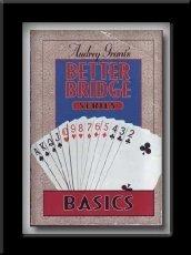 Audrey Grant's Better Bridge: Basics (Audrey Grant's: Audrey Grant