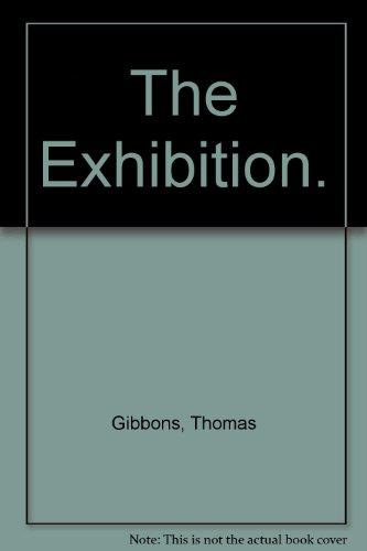 The Exhibition: Thomas Gibbons