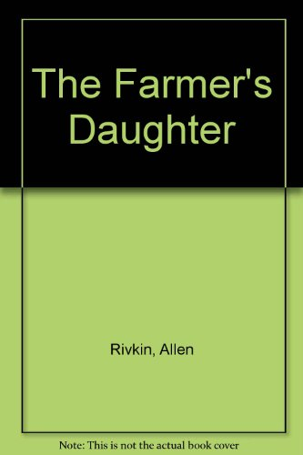 9780822203865: The Farmer's Daughter.