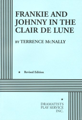 9780822204206: Frankie and Johnny in the Claire de Lune