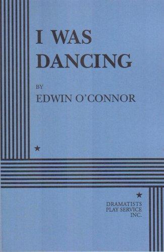 9780822205524: I Was Dancing.