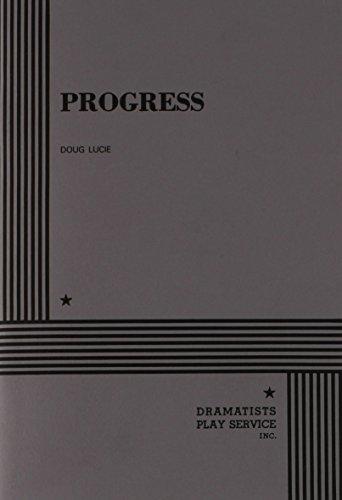 9780822209201: Progress.