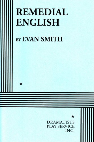 9780822209447: Remedial English
