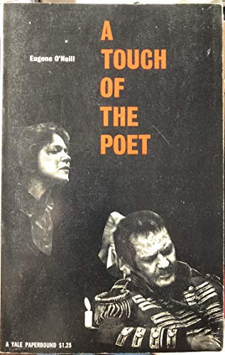 A Touch of the Poet - Acting Edition