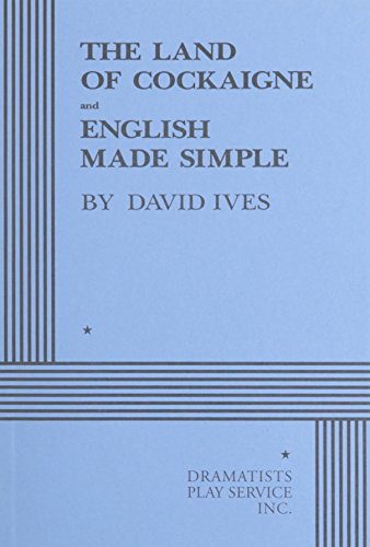 9780822214700: The Land of Cockaigne and English Made Simple.