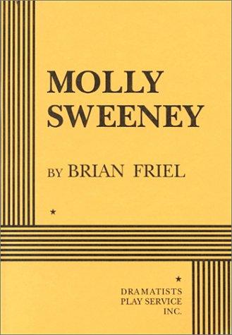 9780822215325: Molly Sweeney.