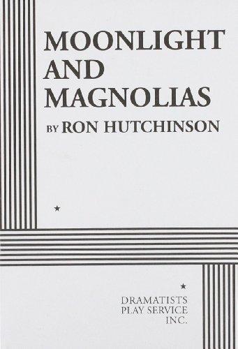 9780822220848: Moonlight And Magnolias