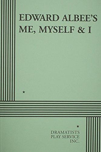 9780822224990: Me, Myself, & I