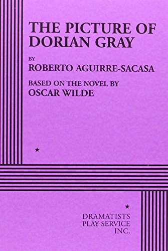 9780822225904: The Picture of Dorian Gray