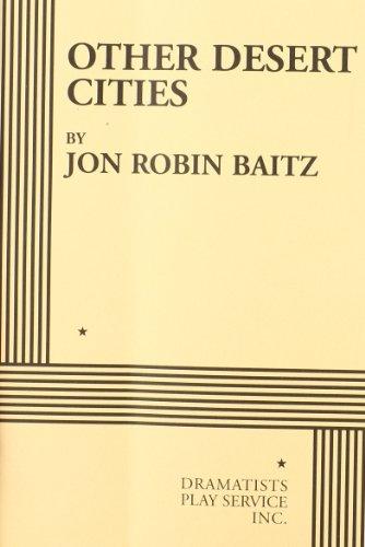 9780822226055: Other Desert Cities