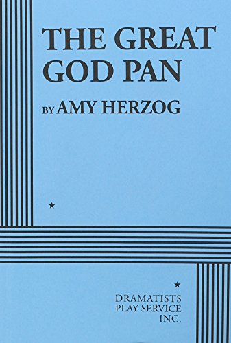 9780822228677: The Great God Pan