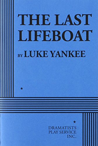 9780822230243: The Last Lifeboat