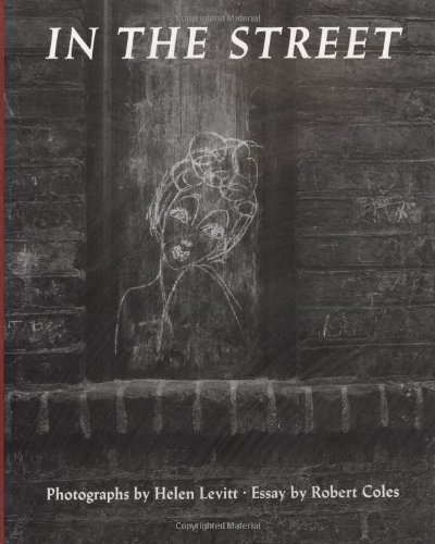 9780822307716: In the Street: Chalk Drawings and Messages, New York City, 1938-1948