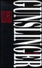 Gunslinger: Dorn, Edward