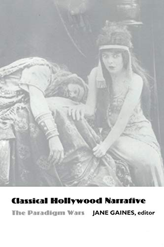 9780822312994: Classical Hollywood Narrative: The Paradigm Wars