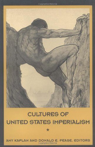 9780822314134: Cultures of United States Imperialism (New Americanists)
