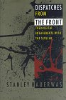 9780822314752: Dispatches From the Front: Theological Engagements With the Secular