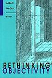 9780822314790: Rethinking Objectivity (Post-Contemporary Interventions)
