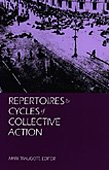 9780822315278: Repertoires and Cycles of Collective Action