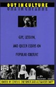 9780822315322: Out in Culture: Gay, Lesbian and Queer Essays on Popular Culture (Series Q)