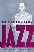 9780822315797: Representing Jazz