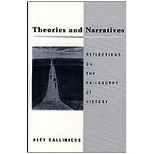9780822316312: Theories and Narratives: Reflections on the Philosophy of History (Post-Contemporary Interventions)