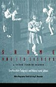 9780822316824: Shame and Its Sisters: A Silvan Tomkins Reader