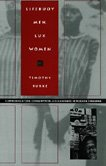 9780822317531: Lifebuoy Men, Lux Women: Commodification, Consumption, and Cleanliness in Modern Zimbabwe (Body, Commodity, Text)