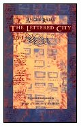 9780822317579: The Lettered City-CL (Post-Contemporary Interventions)