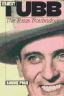 9780822318590: Ernest Tubb: The Texas Troubadour
