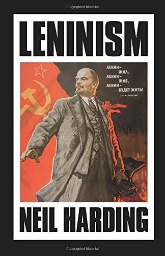 9780822318675: Leninism