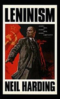 9780822318750: Leninism