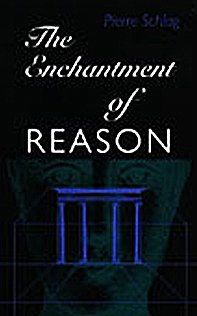 9780822321859: The Enchantment Of Reason