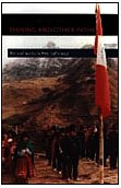 9780822322016: Shining and Other Paths: War and Society in Peru, 1980-1995 (Latin America Otherwise)