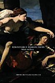 9780822322757: Renaissance Transactions: Ariosto and Tasso