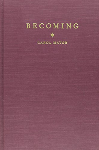 Becoming: The Photographs of Clementina, Viscountess Hawarden: Mavor, Carol
