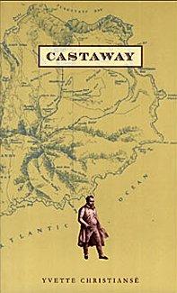Castaway: Christians�, Yvette