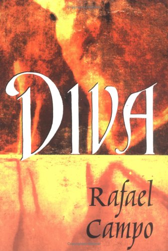 Diva: Campo, Rafael; Garcia