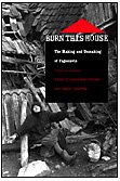 9780822325758: Burn This House: The Making and Unmaking of Yugoslavia