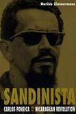 9780822325819: Sandinista: Carlos Fonseca and the Nicaraguan Revolution