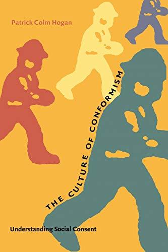 9780822327165: The Culture of Conformism: Understanding Social Consent