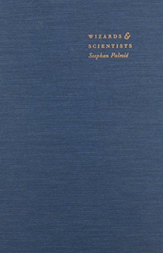 9780822328285: Wizards and Scientists: Explorations in Afro-Cuban Modernity and Tradition